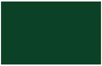 Chin-Chin-Gin-Logo-200