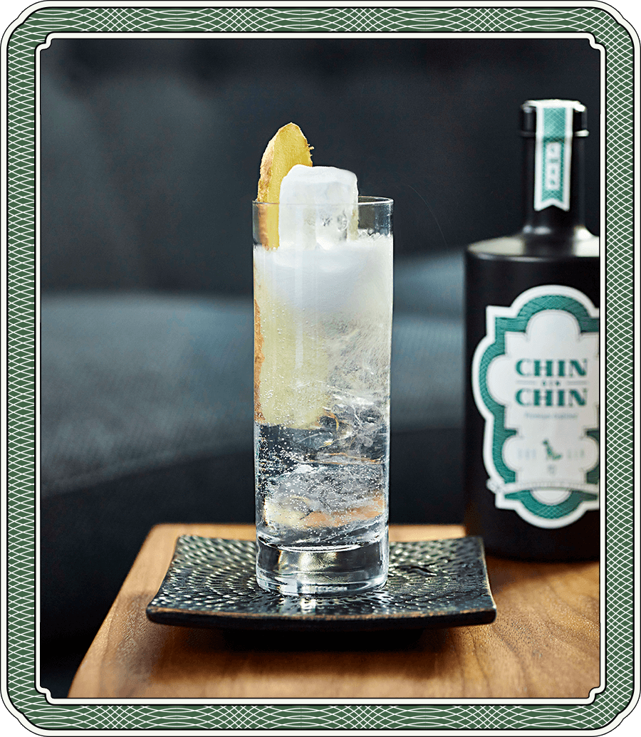 Chin-Chin-Drink-Gin-Tonic