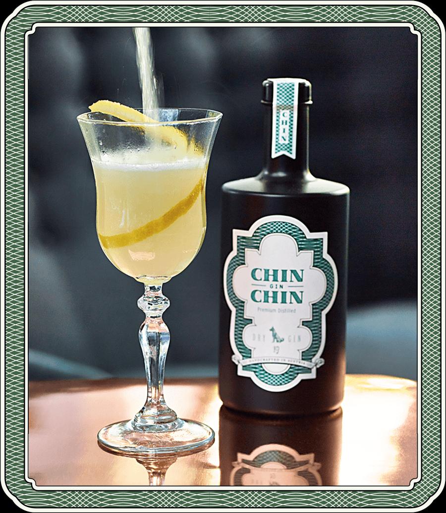 Chin-Chin-Drink1