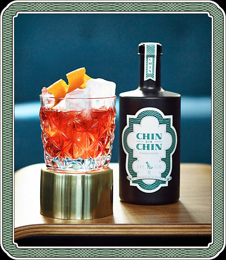 Chin-Chin-Drink2