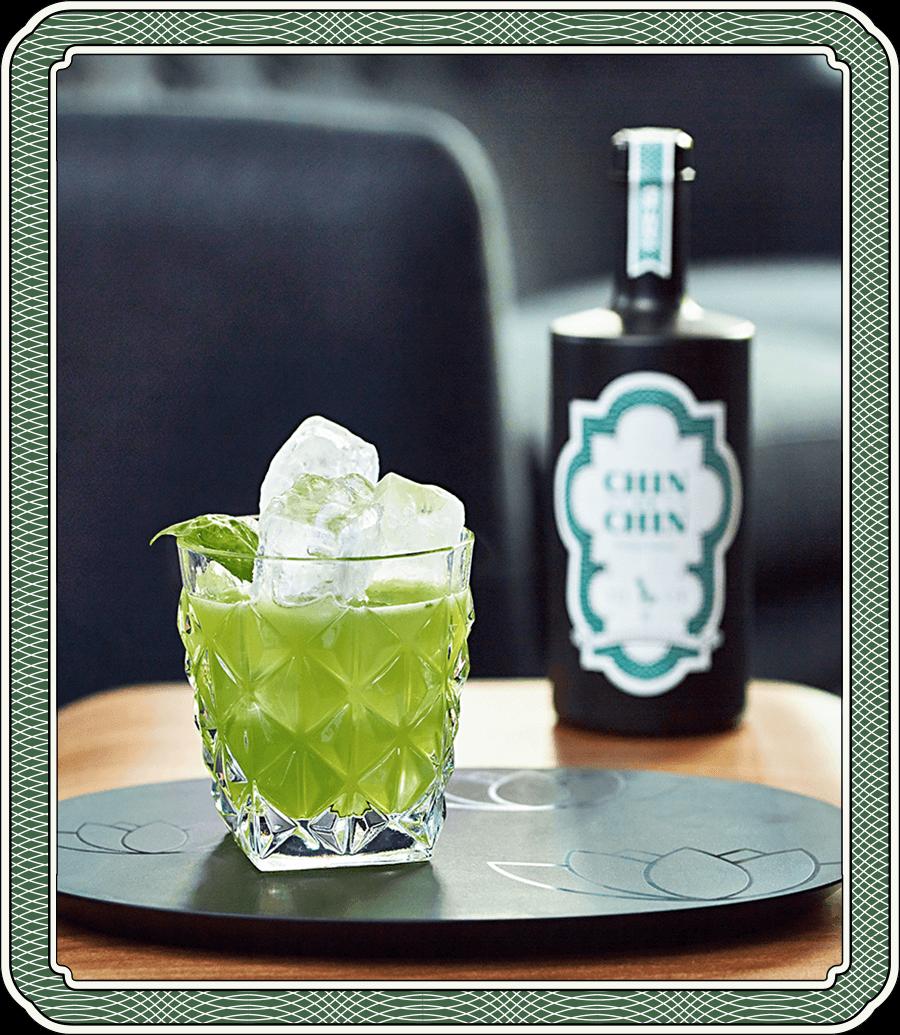 Chin-Chin-Drink3