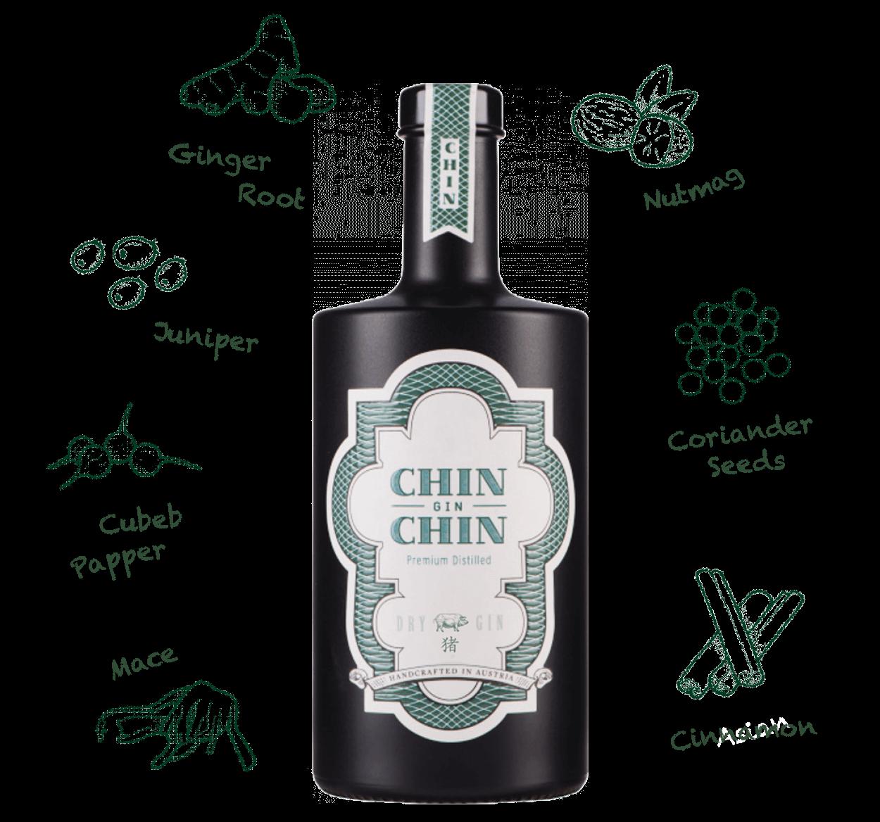 Chin-Chin-Roots-19